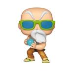Figura POP Dragon Ball Super Master Roshi Max Power