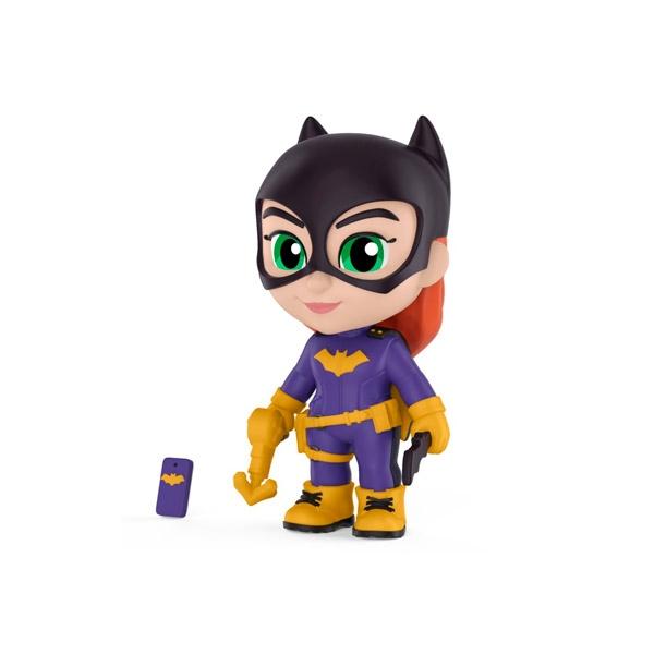 Figura 5 Star DC Classic Batgirl