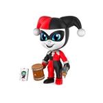 Figura 5 Star DC Classic Harley Quinn