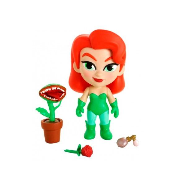 Figura 5 Star DC Classic Poison Ivy