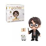 Figura 5 Star Harry Potter Harry vinyl