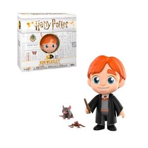 Figura 5 Star Harry Potter Ron vinyl
