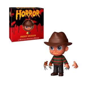 Figura 5 Star Horror Freddy Krueger