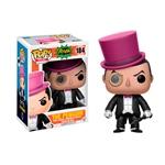Figura POP Batman 1966 The Penguin