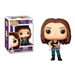 Figura POP Buffy the Vampire Slayer Faith