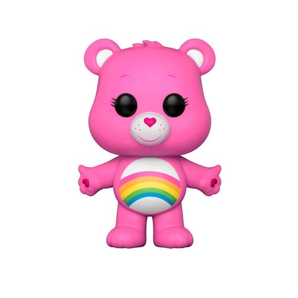 Figura POP Care Bears Cheer Bear