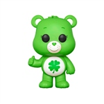 Figura POP Care Bears Good Luck Bear