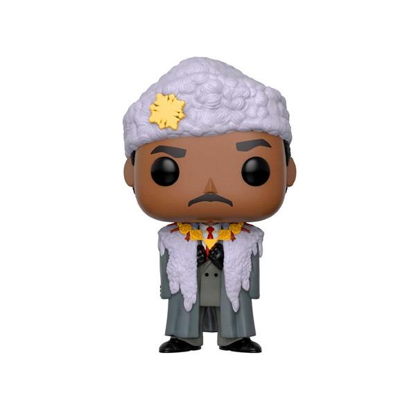 Figura POP Coming to America Prince Akeem