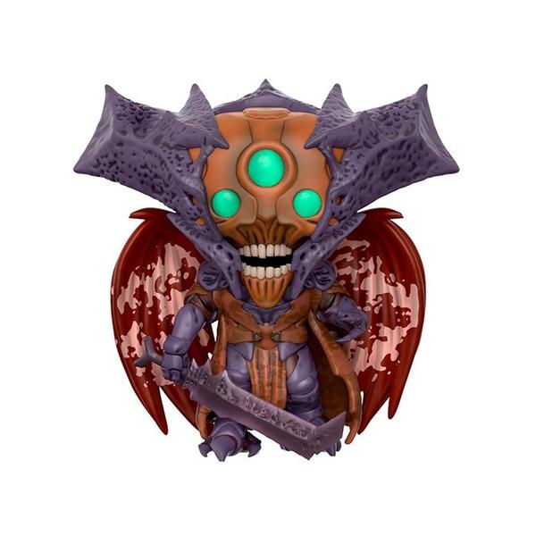 Figura POP Destiny Oryx
