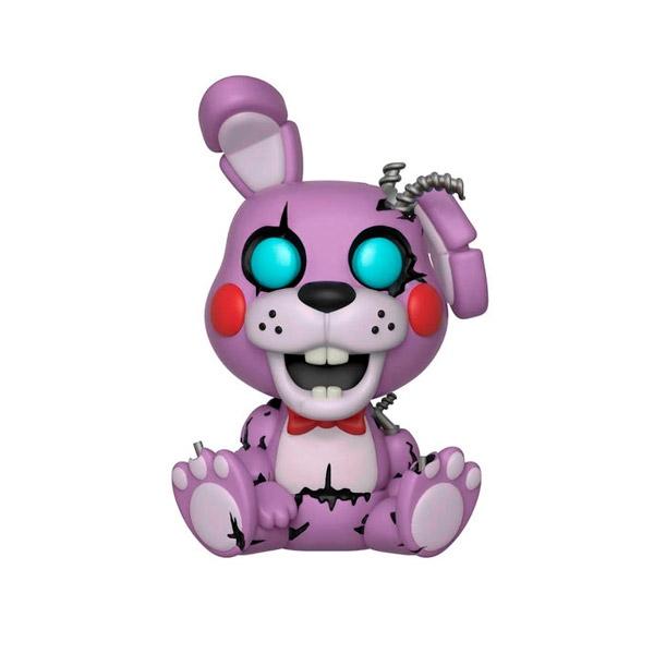 Figura POP Five Nights at Freddys Twisted Theodore