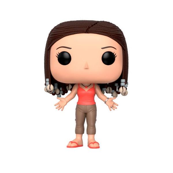 Figura POP Friends Monica Geller