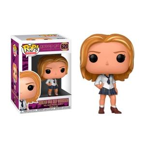 Figura POP Gossip Girl Serena van der Woodsen