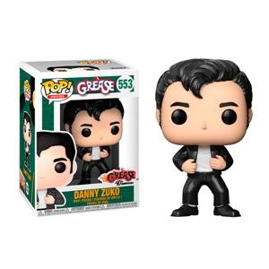 Figura POP Grease Dany Zuko