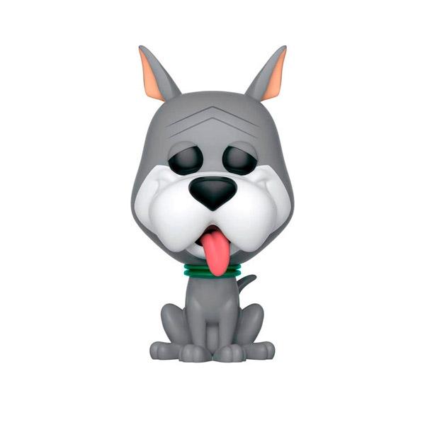 Figura POP Hanna Barbera The Jetsons Astro series 1