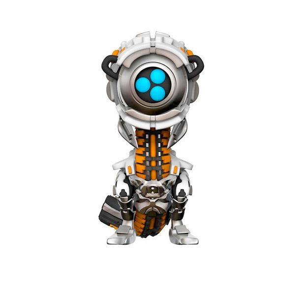 Figura POP Horizon Zero Dawn Watcher