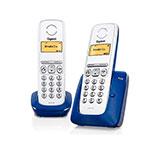 family-telefonia-y-accesorios-01.