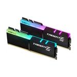 GSkill Trident Z RGB DDR4 3000MHz 16GB (2×8) CL15 – RAM