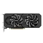 Gainward Nvidia Geforce GTX 1070 Dual Fan 8GB – Gráfica