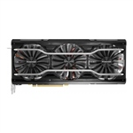 Gain8GB  D6  RTX 2080 Phantom GS