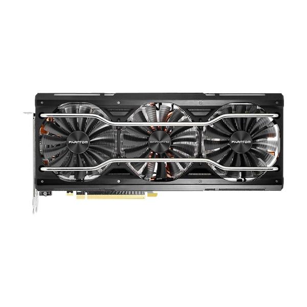Gainward GeForce RTX 2070 Phantom 8GB - Gráfica
