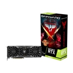 Gainward Nvidia GeForce RTX 2080 Ti Phoenix GS 11GB - VGA