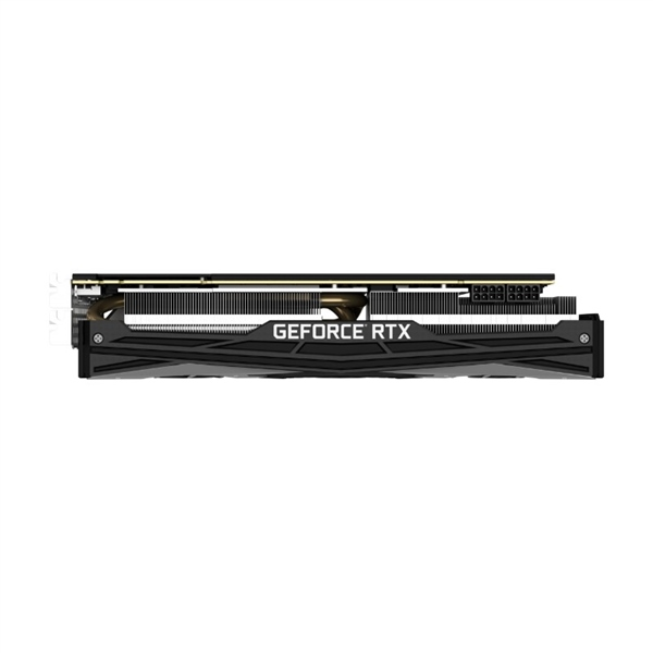 Gainward Nvidia GeForce RTX 2080 Ti Phoenix GS 11GB - VGA