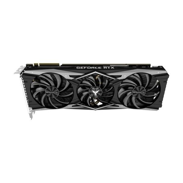 Gainward Nvidia GeForce RTX 2080 Phoenix 8GB - Gráfica