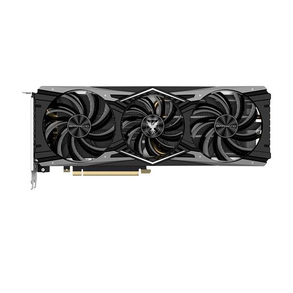 Gainward Nvidia GeForce RTX 2080 Phoenix GS 8GB - Gráfica