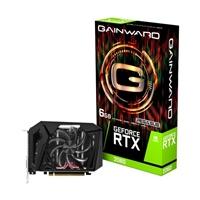 Gainward GeForce RTX 2060 Pegasus 6GB - Gráfica