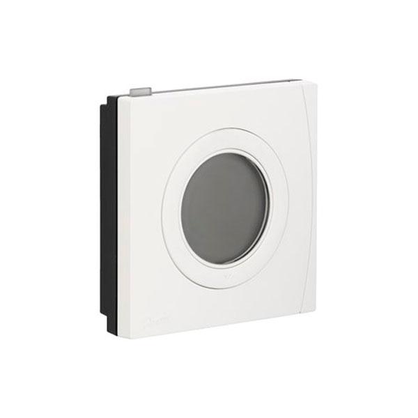 Danfoss Link Room Sensor - Sensor de ambiente para Link