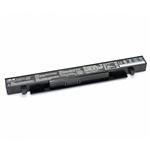 ASUS para serie X550A – Batería