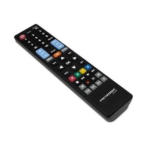 Metronic Universal a distancia para TV Sony – Mando