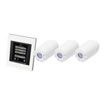 Danfoss Link Starter Kit - Sensor y termostatos