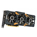 INNO3D Nvidia GeForce RTX 2080 Ti Gaming OC X3 11GB - VGA