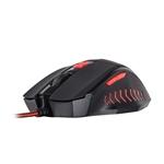 Genesis CX33 gaming – Kit teclado y ratón