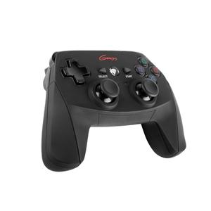 Genesis PV59 gaming wireless pc-ps3 usb – Gamepad