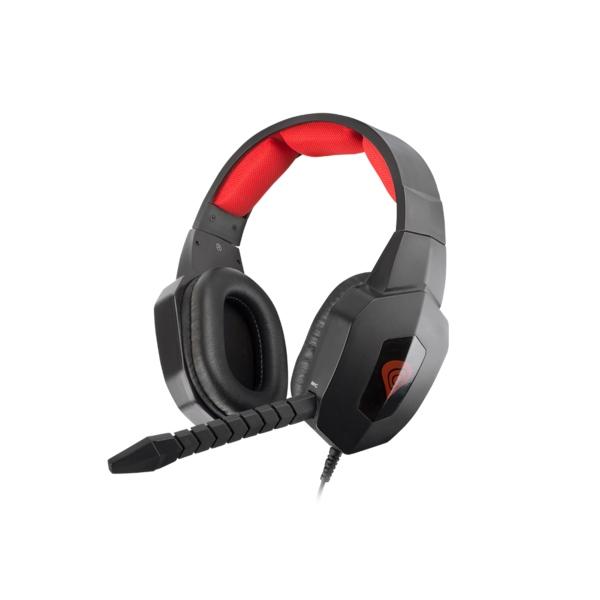 Genesis H59 gaming jack – Auricular
