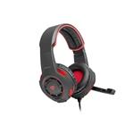 Genesis HX60 gaming usb – Auricular
