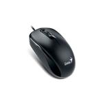 GENIUS DX-110 Negro PS2 - Ratón
