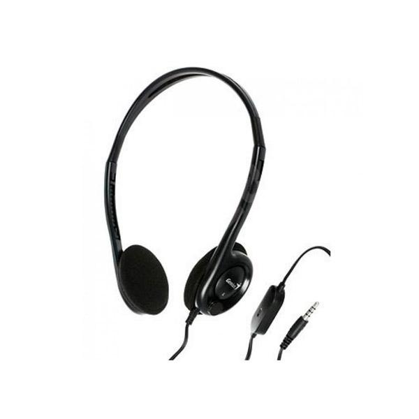 Genius HS-M200C - Auriculares