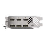 Gigabyte Aorus GeForce RTX 2080 Ti Xtreme Waterforce 11GB