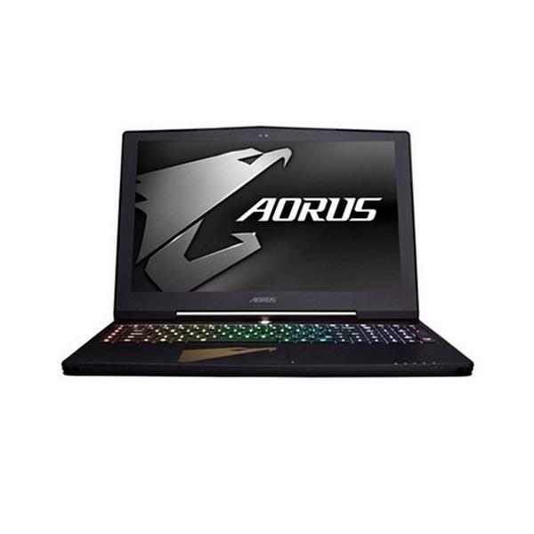 Gigabyte Aorus X5 V8 i7 8850 16G 1T+256G 1070 W10 - Portátil