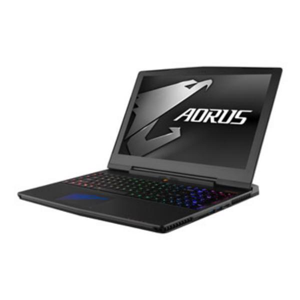 Aorus X5 V6 i7 6820 16GB 1TB+256 1070 W10 15″ – Portátil