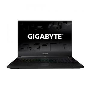 Gigabyte Aero15X V8 i7-8750 16GB 512 1070 W10Pr - Portátil