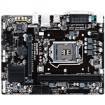 Gigabyte H110M-DS2 – Placa Base