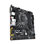 Gigabyte H370M-D3H GSM - Placa Base