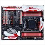 Gigabyte X99 Ultra Gaming – Placa Base