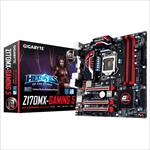 Gigabyte Z170MX-Gaming 5 – Placa Base