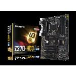 Gigabyte Z270-HD3 – Placa Base
