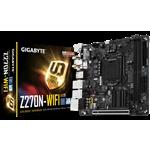Gigabyte Z270N-Wifi – Placa Base